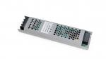 Moduł zasilacza montażowy 24V 150W IP20 SLIM