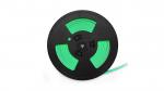 LED Neon Flex 3Y 6x12 140 LED/m 10,8W/m 24V GREEN