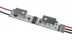 Wł - TOUCH Dual Color DIMM PWM 60W/12V 72W/24V