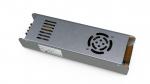 Moduł zasilacza montażowy 12V 360W IP20 SLIM