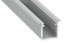 Profil LUMINES typ G srebrny anod. 2,02 m