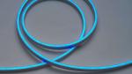 LED Neon Flex 3Y 6x12 140 LED/m 10,8W/m 24V BLUE
