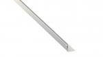 Profil LUMINES typ Roset srebrny anod. 3 m