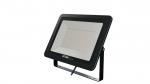 Naświetlacz LED 3Y 200W NW SMD IP65 SLIM, czarny