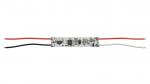 Włącznik bezdotykowy MOVE PMW DIMM 60W/12V 72W/24V
