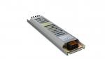 Moduł zasilacza montażowy 24V 120W IP20 SLIM