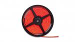 LED Neon Flex 3Y 4x10 140 LED/m 12W/m 24V RED