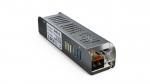 Moduł zasilacza montażowy 12V 80W IP20 SLIM