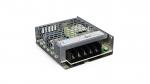 Zasilacz modułowy MEAN WELL LRS 12V 35W IP20