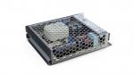 Zasilacz modułowy MEAN WELL LRS 12V 100W IP20
