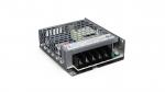 Zasilacz modułowy MEAN WELL LRS 12V 50W IP20