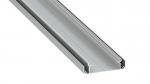 Profil LUMINES typ Largo M1 srebrny anod. 2,02 m
