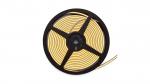 LED Neon Flex 3Y 4x10 140 LED/m 12W/m 24V WW