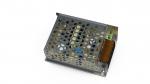 Moduł zasilacza montażowy 12V 25W IP20