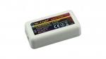 MiBOXER ODBIORNIK 10A RF 2.4G 4 STREFOWY CCT